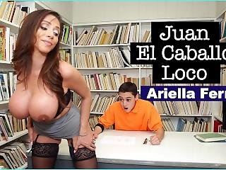gross titte, brünette, harter porno, latina, milf, pornostar, realität, schule, taxi, lehrer, jung