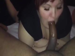 vörös hajú szopás cum forró párás szex videók