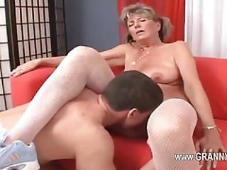 Mature Love Blowjob And Hardcore Havingsex
