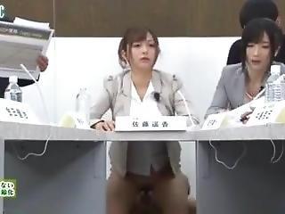 Jyoshi Ana