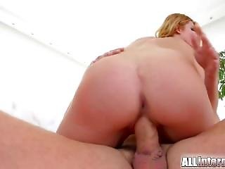 Creampie Teens Pussy Hot