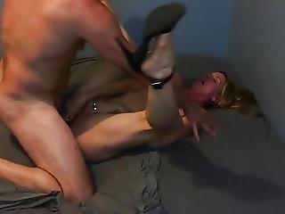 Mandy-claire Swanson Fucks Pt 10
