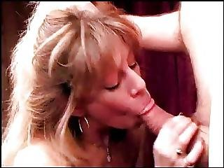 Real Amateurs First Time Film Money Trouble Full Figure Hot