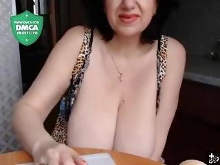 Nina-richi