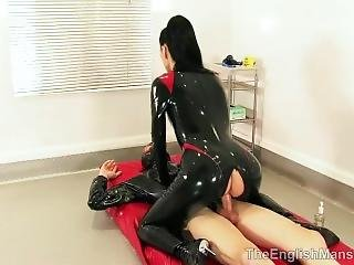 180217_rbt_gummi_latex_rubber
