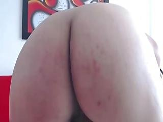 Webcam Chat With Wifes Sexy Sister