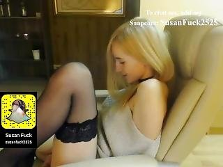 Petite Step Daughter Fucked By Dad On Washing Machine