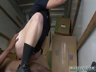 Amateur Wife Gift For Husband Black Suspect Taken On A Raunchy Ride