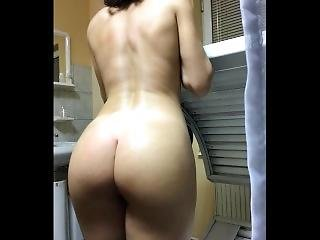 Gym And Spa Day Pictures - Amateur Teen Nudes Homemade Photos Compilation