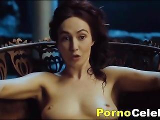 tini meztelen szex party