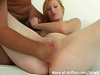 Amateur Sluts Go Wild For Fisting Orgasms
