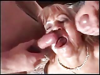 Art, Blowjob, Cumshot, Facial, Mature, Milf, Orgy, Sperm