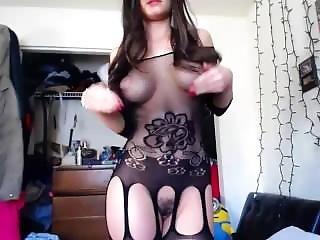 Sexycams69.net -  Pika Show