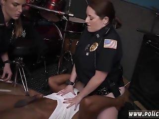 Reilly Reid Threesome Bbc And Cheryl Milf And Milf Coworker Hotel And