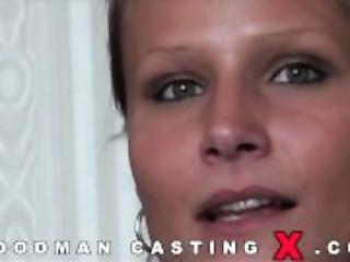casting, pornostar, provocatoria