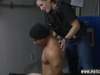 Milf And Young S Xxx Penny Brooks Purse Snatcher Learns A Lesson