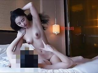 Chinese Model ?? Qingqing - Sex Tape