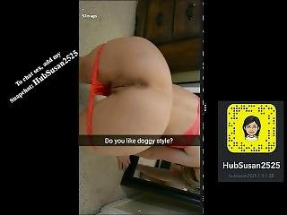Russian Brother Fucks Step-sister