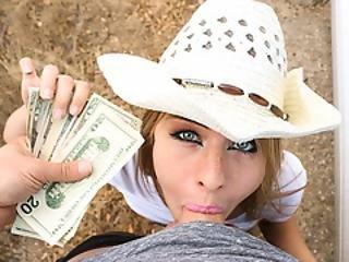 Amatør, Blond, Blowjob, Penger, Cowjente, Kukk, Hardcore, Hjemme, Hjemmelaget, Utenførs, Pov, Tenåring