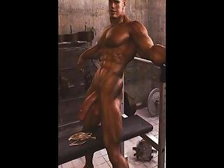 3d Straight Boys Go Gay For Muscular Males And Get Rewarded With Hardcore Bareback Sex For Their Good Decision!