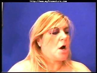 Troia Italiana Bbw Affamata Di Cazzo Mature Mature Porn Granny Old Cumshots Cumshot