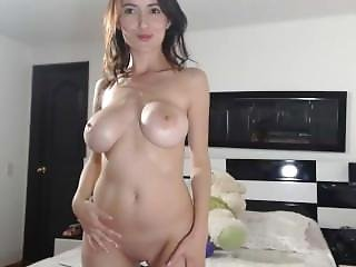 Amateur, Masturbation, Squirt, Teen, Webcam