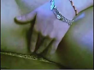 Teens Masturbation Live Sex  (hot-cam.net)