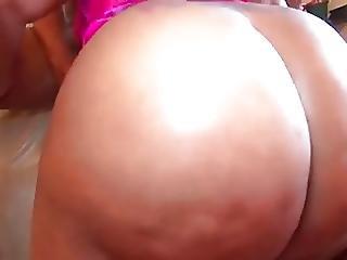 Big Ass Juicy Bbw Getting Fucked