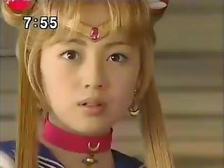 asiatica, travestita, fetish