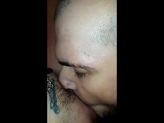 Clamped Clit An Fucked
