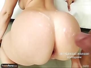 fantastisk, anal, røv, slik, fisse, sex
