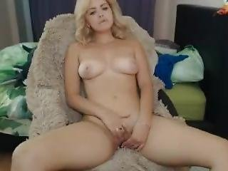 Russian Teen Enjoying Pussy Part 1. More On Xcamspro.com