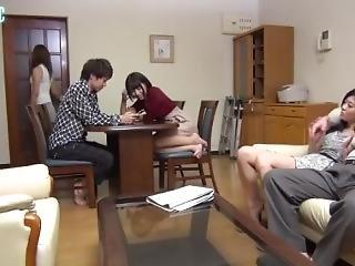 ιαπωνικό, ώριμη, milf, Εφηβες, νέα