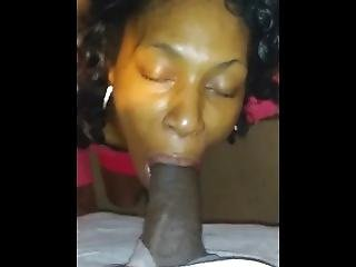 Convinced My Wife To Let Her Best Friend Suck My Dick
