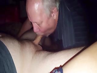 pornó szopás
