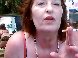 Szóló szex videók