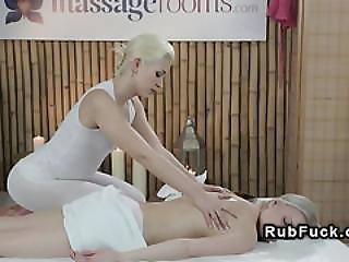 младенец, блондинка, европейский, чертов, лесбиянка, массаж, промасленный, оргазм, вибратор