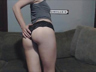 Virginville