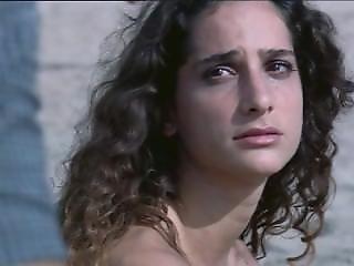 Marina Kalogirou - Alithini Zoi 2004