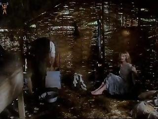 Joely Richardson Sex Scene In -lady Chatterle- - Video Dailymotion