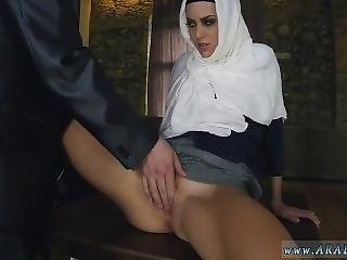 Kaylee-ebony Female Solo Cum And Blue Hair Emo Blowjob Young