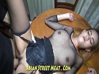 amatör, exgf, knullar, hem, hemmagjord, lyxfnask, hotell, spinking, slyna, strumpa, Tonåring, thailändare, ung