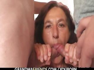 erootisia tarinoita isoäiti seksi