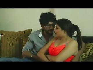 Actress Director Makeout