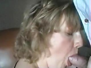 Madura Mama Buena Polla