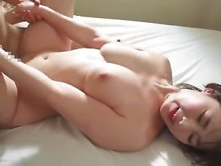 amatör, stortuttad, kräm, creampie, japanare, orgie, skola, Tonåring