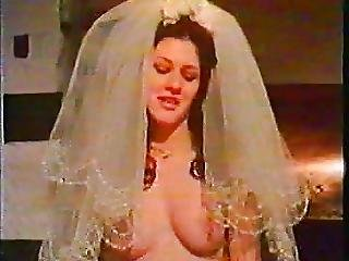 German, Groupsex, Orgy, Retro, Sex, Vintage, Wedding