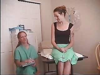 Molly S Physical Exam