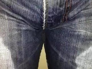 Pee In Pants