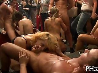The Army Man Dancing Strip And Exciting Cheeks Showing Them Huge Cock